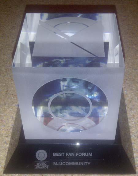 mtv-o-music-award002